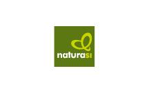 naturasi