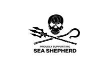 sea-sheperd