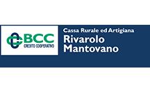 bcc-rivarolo
