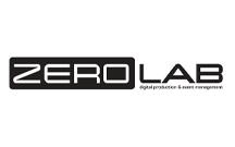 zerolab