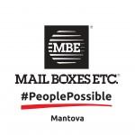 logo_MBE_baffo_MANTOVA_POS