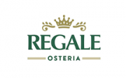 regaleosteria